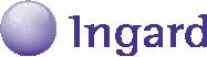 Ingard Financial - Mortgage Brokers