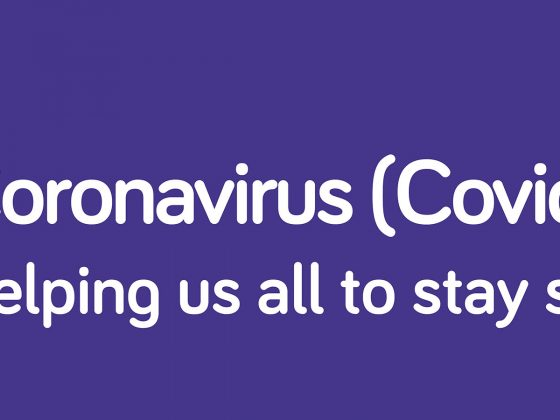 Coronavirus – Mortgage Holidays explained