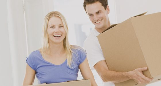 Mortgages available for first-time buyers