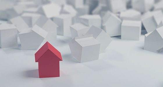 Struggling to expand your property portfolio or remortgage a property?