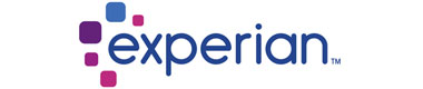 Our Mortgage Advisers may ask you to obtain a free Experian credit report to allow us to process your application