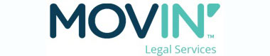 Use Movin Legal's comparison tool to source the best conveyancing deals available