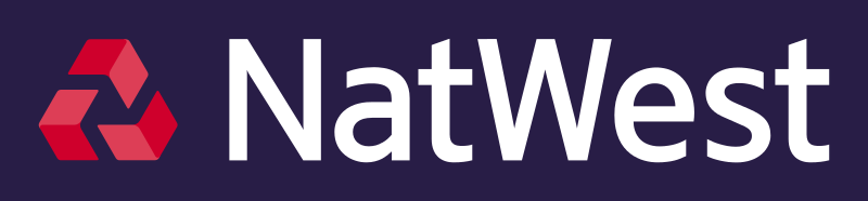 NatWest Direct
